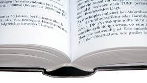 Abb. Urologie Lehrbuch