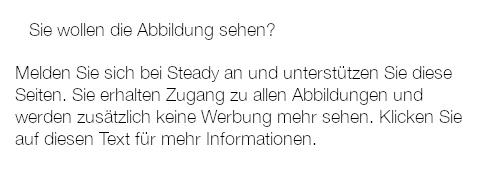 Urologe oder balanitis hautarzt Forum für