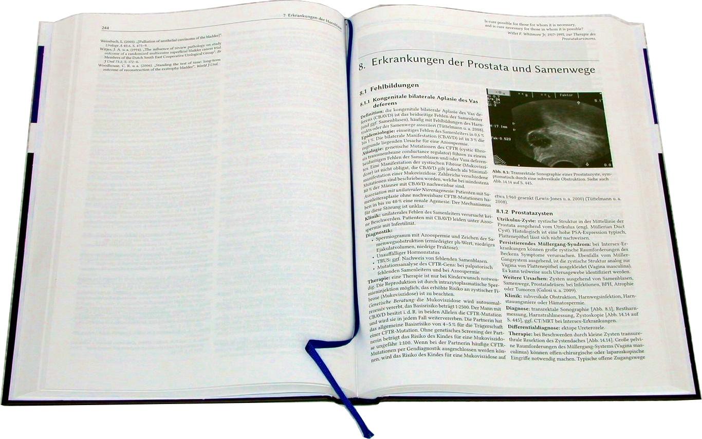 standardoperationen in der urologie pdf